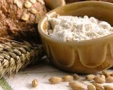 Харчові волокна оздоровлюють наш кишечник