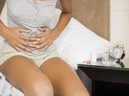 Любителі жирної їжі ризикують дістати запалення кишечника