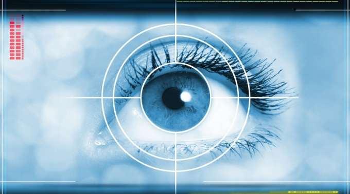 методи лазерної корекції зору