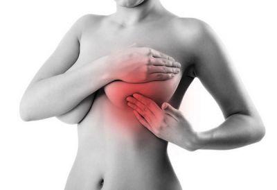 Картинки по запросу уплотнения в груди