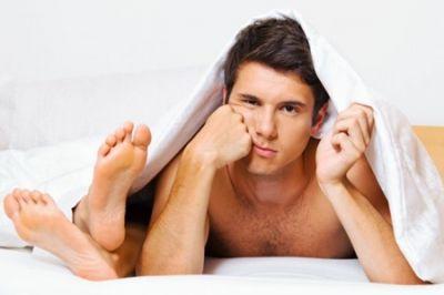 Як заниматися сексом довго